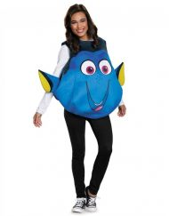 Adult Finding Nemo Dory Costume