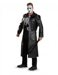 Adult WWE Sting Costume