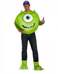 Adult Monsters Inc Mike Costume