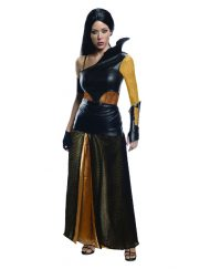 Adult Artemisia Costume