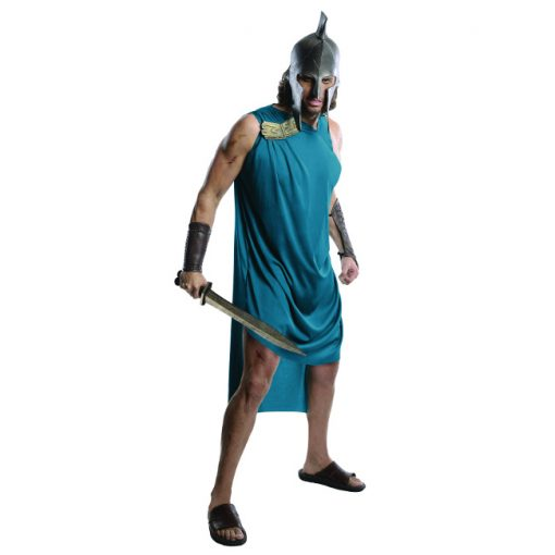 Adult Themistocles Costume