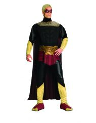 Adult Ozymandias Costume