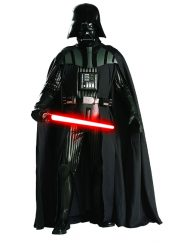 Supreme Edition Adult Darth Vader Costume