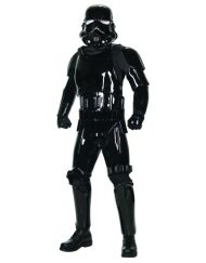Supreme Edition Adult Shadow Trooper Costume