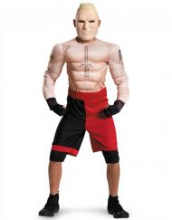 WWE - Brock Lesnar Classic Muscle Costume