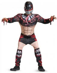 WWE - Fin Balor Classic Muscle Costume
