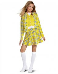 Clueless - Cher Suit Classic Costume