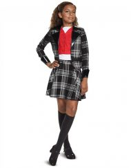 Clueless - Dionee Suit Classic Costume
