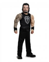 WWE - Roman Reigns Classic Muscle Costume