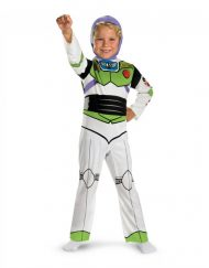 Toy Story - Buzz Lightyear Classic Costume