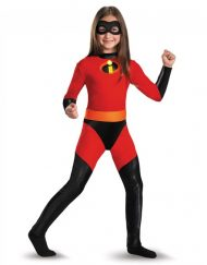 The Incredibles - Violet Classic Costume