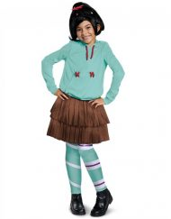 Wreck It Ralph - Vanelope Deluxe Costume