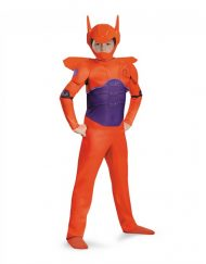 Big Hero 6 - Red Baymax Classic Costume